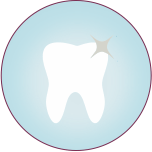 Dental treatment in Indore