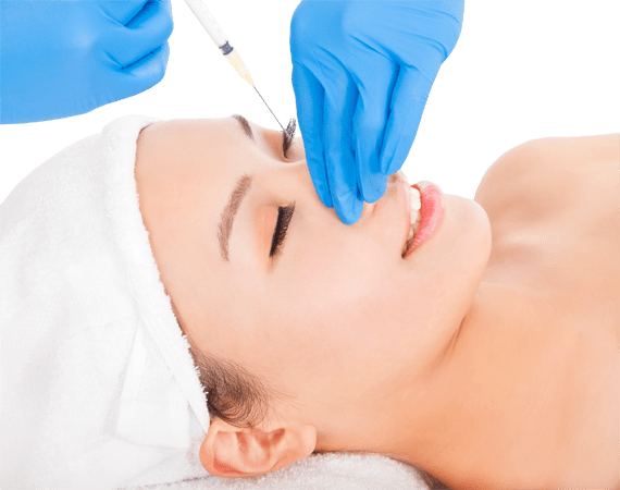 nose surgery cost in bhopal