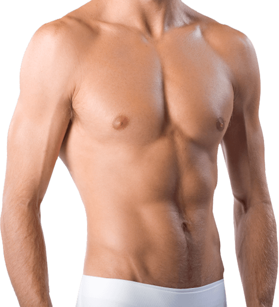 Gynecomastia Introduction marmm klinik