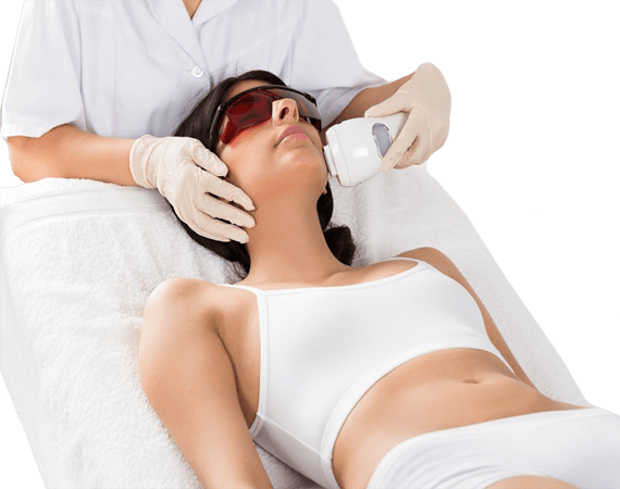 Skin Treatments In Indore